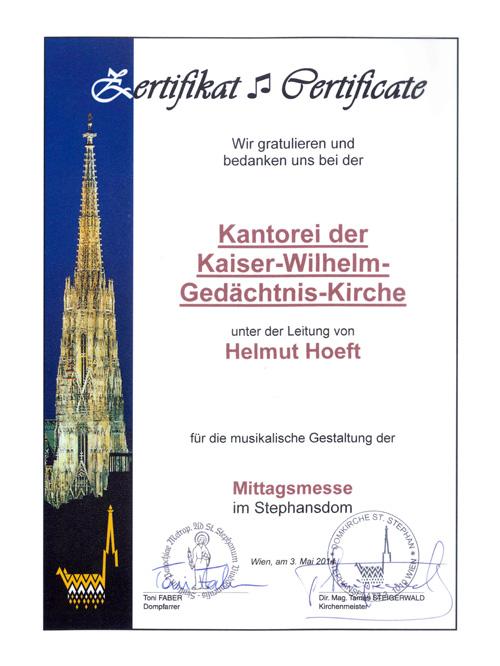 zertifikat-stephansdom-2014-05-03