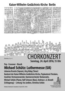 michael-schuetz-luthermesse